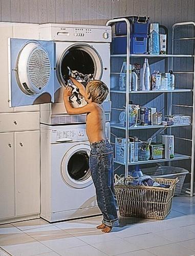 rentadora